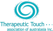 TTAA_header_logo