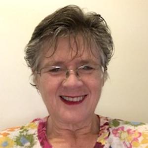 Margaret-Graham